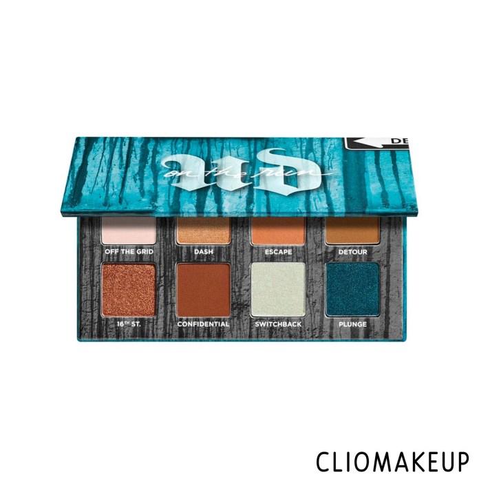cliomakeup-recensione-palette-urban-decay-on-the-run-detour-1