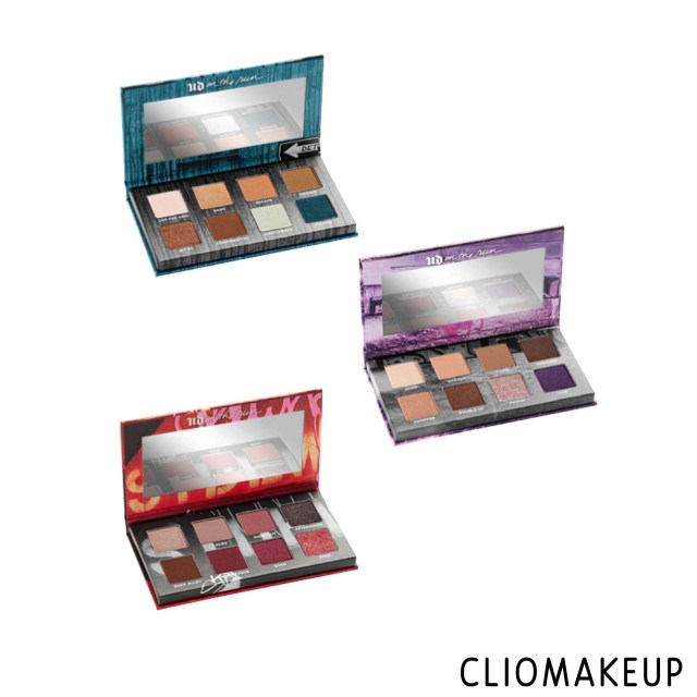 cliomakeup-recensione-palette-urban-decay-on-the-run-detour-3