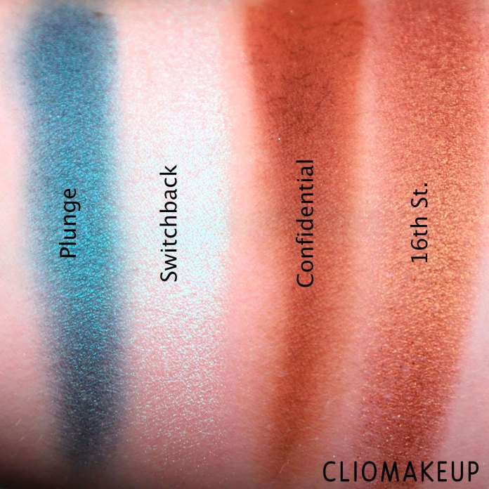 cliomakeup-recensione-palette-urban-decay-on-the-run-detour-9
