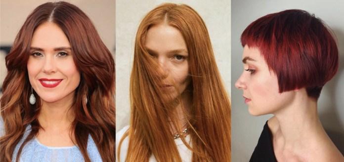cliomakeup-tendenze-capelli-rossi-2019-20-finale