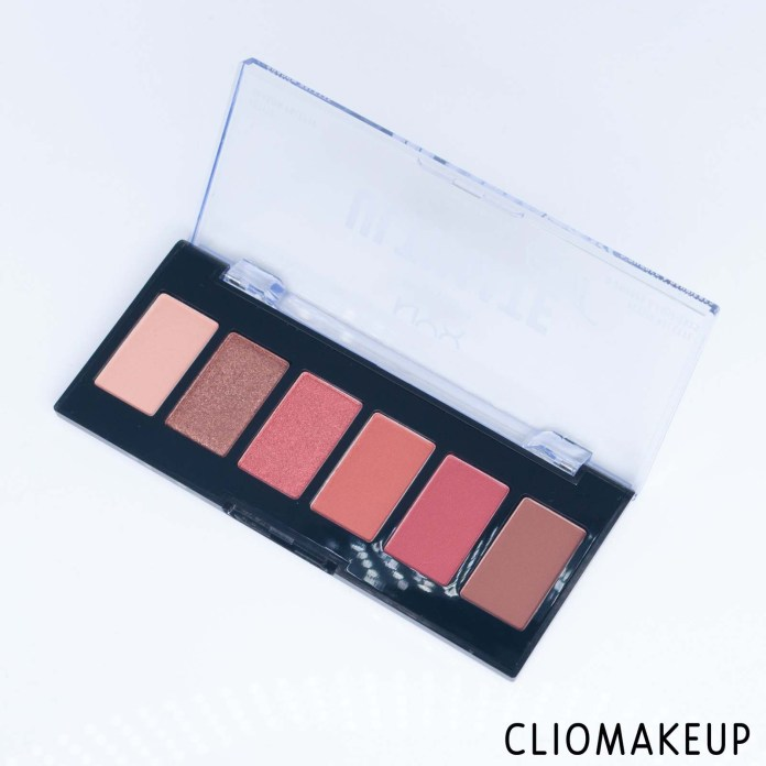 cliomakeup-recensione-palette-nyx-ultimate-edit-petite-palette-5