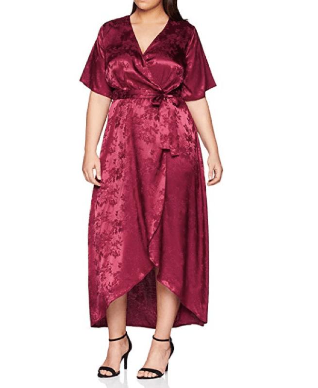 cliomakeup-fashion-trend-satin-abiti-seta-raso-8