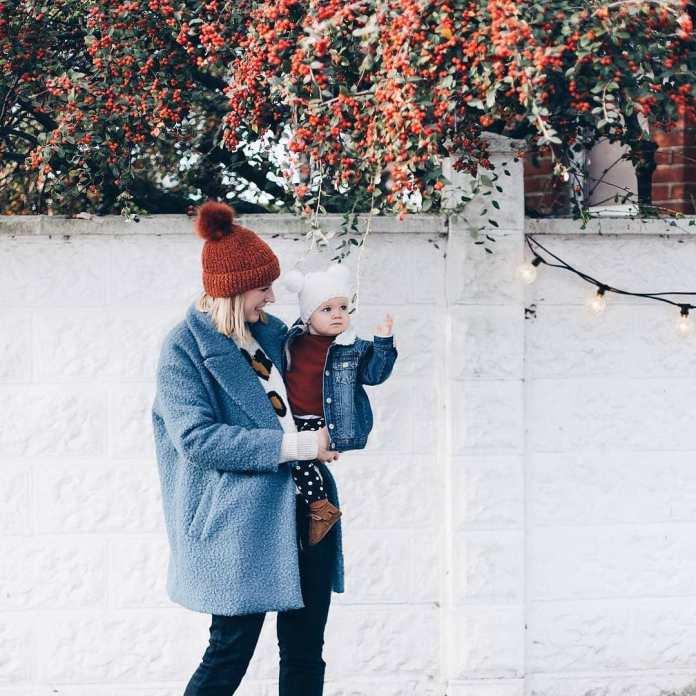 cliomakeup-fashion-abiti-bambino-bambina-moda--15