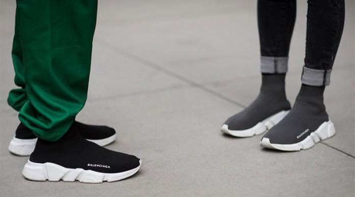ClioMakeUp-tacchi-comodi-lavoro-6-balenciaga-sneakers-calza.jpg