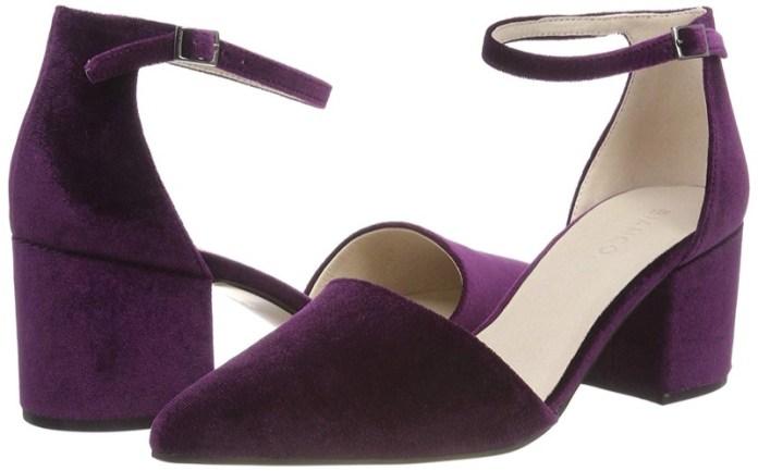 ClioMakeUp-tacchi-comodi-lavoro-17-scarpe-tacco-grosso-laccio-caviglia.jpg