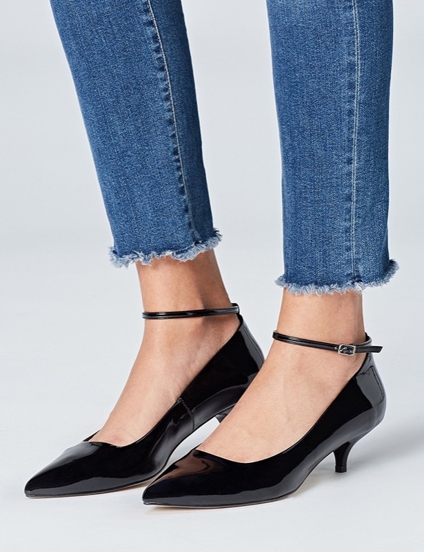 ClioMakeUp-tacchi-comodi-lavoro-21-tacco-basso-scarpe-nere.jpg