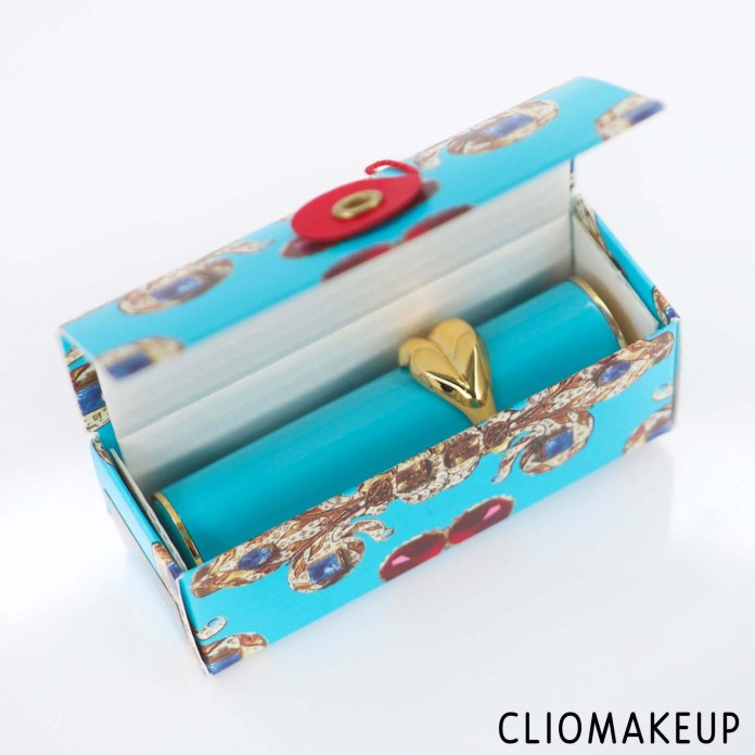 cliomakeup-recensione-rossetto-pat-mcgraths-labs-mattetrance-lipstick-2