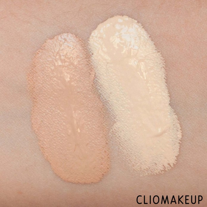cliomakeup-recensione-dupe-huda-beauty-#faux-filter-high-coverage-cream-foundation-maybelline-superstay-24h-full-coverage-foundation—-6