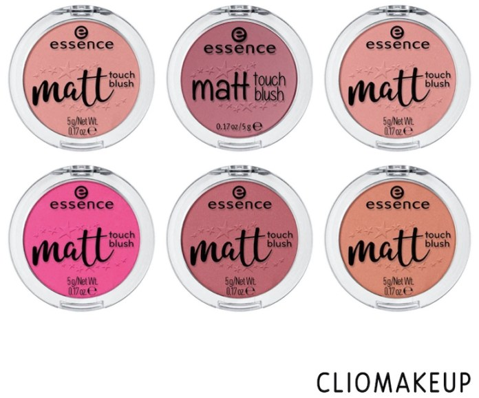 cliomakeup-blush-preferiti-teamclio-13.tonalita-essence