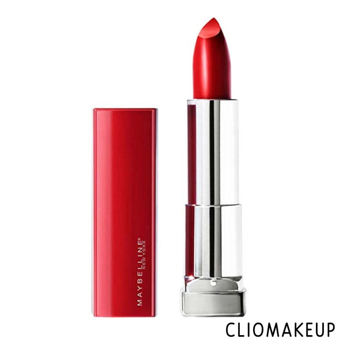 cliomakeup-recensione-rossetto-maybelline-made-for-all-all-ruby-for-me-1
