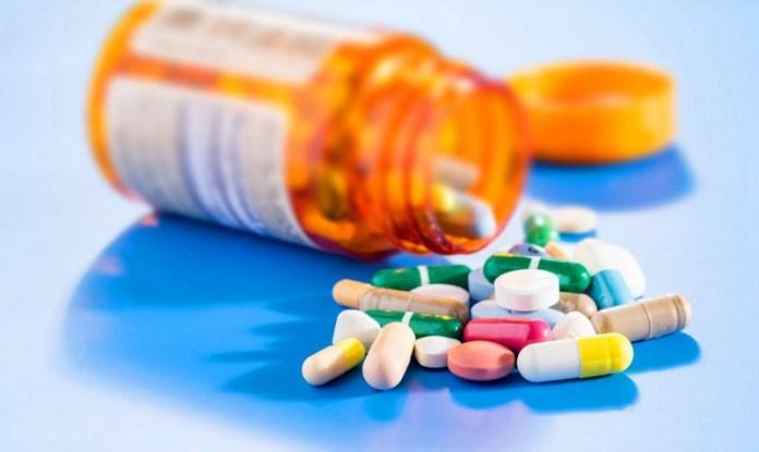 cliomakeup-diabete-infantile-14-farmaci