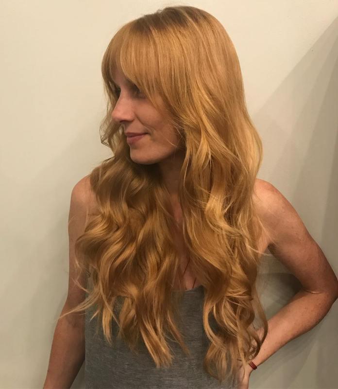 cliomakeup-tendenze-capelli-biondi-2019-5-biondo-grano
