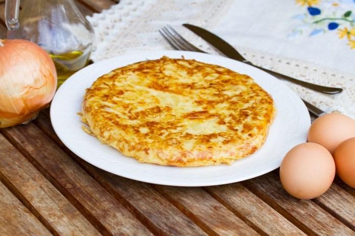 cliomakeup-colazione-dolce-salata-12-frittata