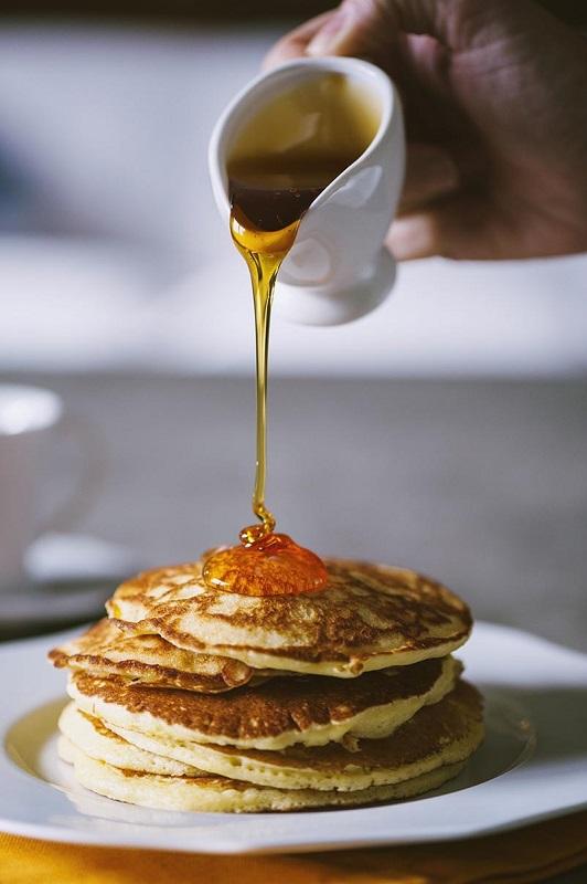 cliomakeup-colazione-dolce-salata-14-pancake
