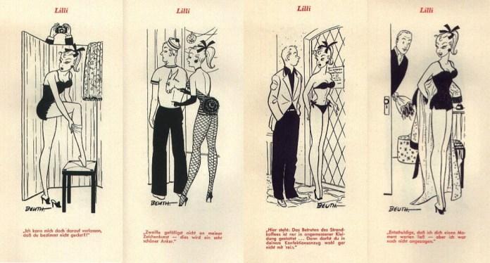 cliomakeup-barbie-60-anni-4-fumetto-lilli