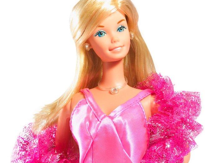 cliomakeup-barbie-60-anni-12-barbie-superstar