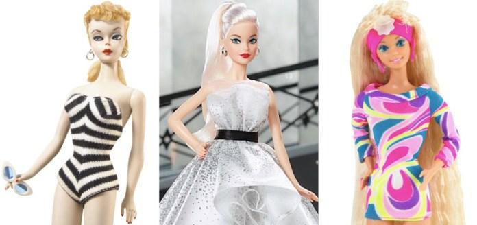 cliomakeup-barbie-60-anni-23-copertina