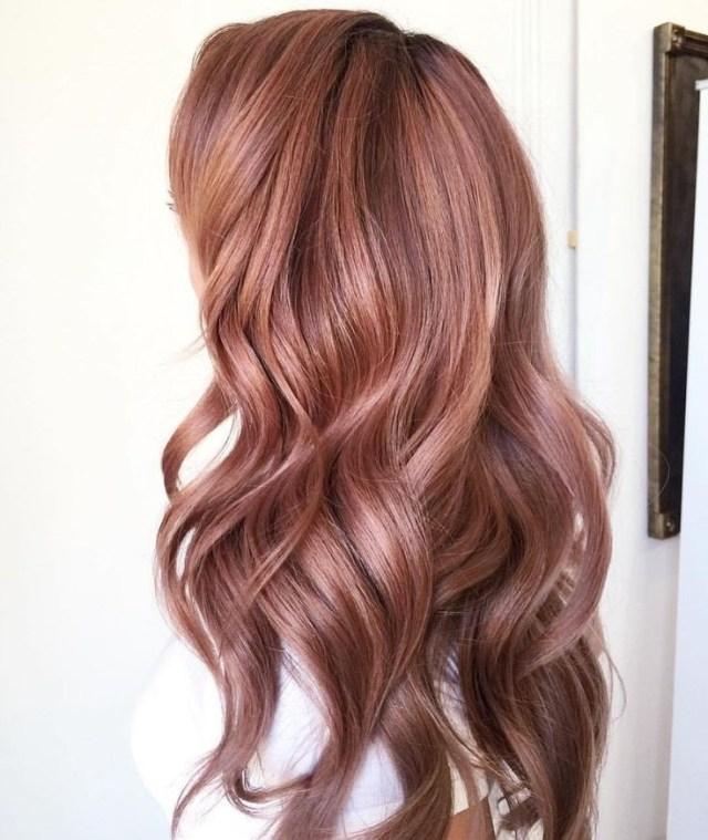 cliomakeup-tendenze-capelli-2019-17-rose-brown