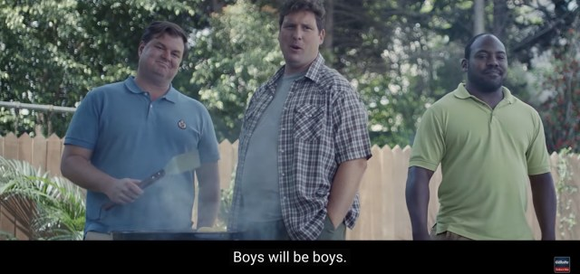 cliomakeup-nuovo-spot-gillette-6-boys-will-be-boys