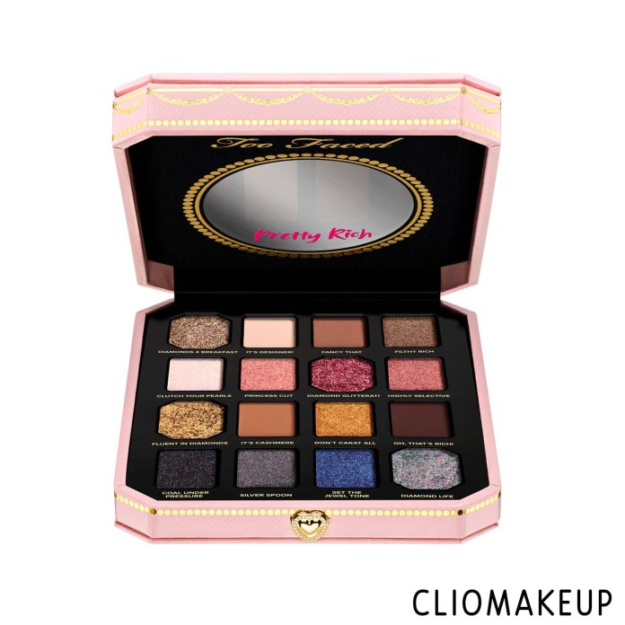 cliomakeup-recensione-palette-too-faced-pretty-rich-1