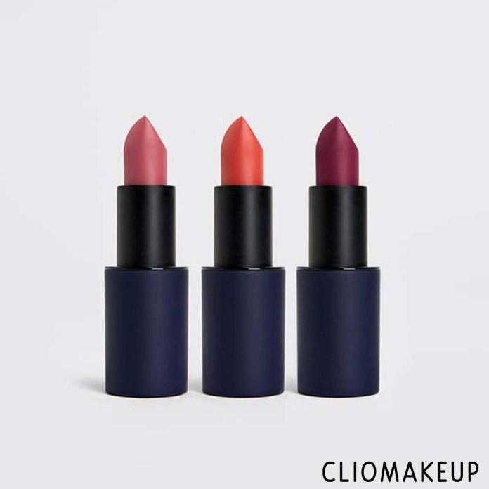 cliomakeup-recensione-rossetti-zara-ultimate-trio-matte-lipstick-3