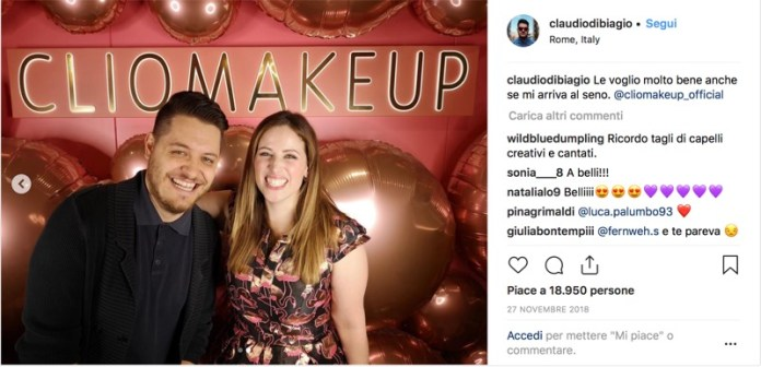 cliomakeup-esperienza-clio-pop-up-17-instagram