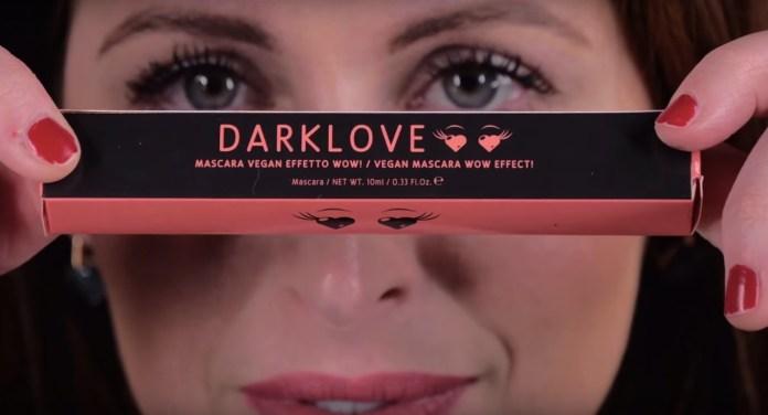 cliomakeup-promo-kit-myfirstlove-san-valentino-2019-17-clio-packacing-mascara-darklove