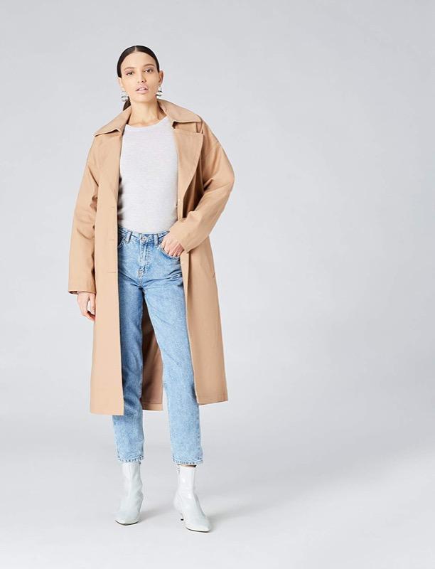 ClioMakeUp-trench-coat-5-beige-lungo-amazon.jpg