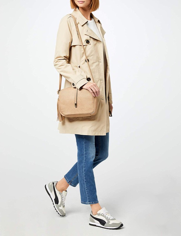 ClioMakeUp-trench-coat-6-beige-midi-amazon.jpg