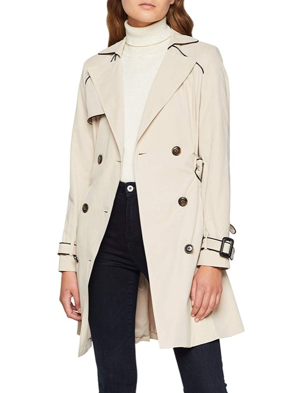 ClioMakeUp-trench-coat-7-beige-midi-amazon-dettagli.jpg