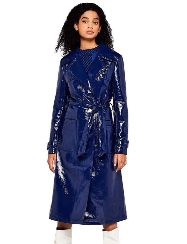 ClioMakeUp-trench-coat-14-lucido-blu.jpg