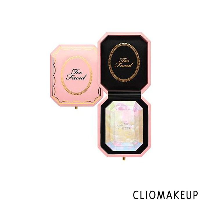 cliomakeup-recensione-illuminante-too-faced-diamond-light-diamond-fire-highlighter-3