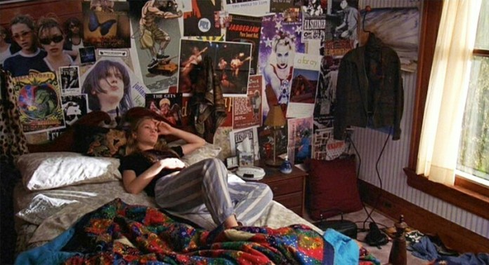 cliomakeup-nostalgia-anni-novanta-10-cose-che-odio-di-te