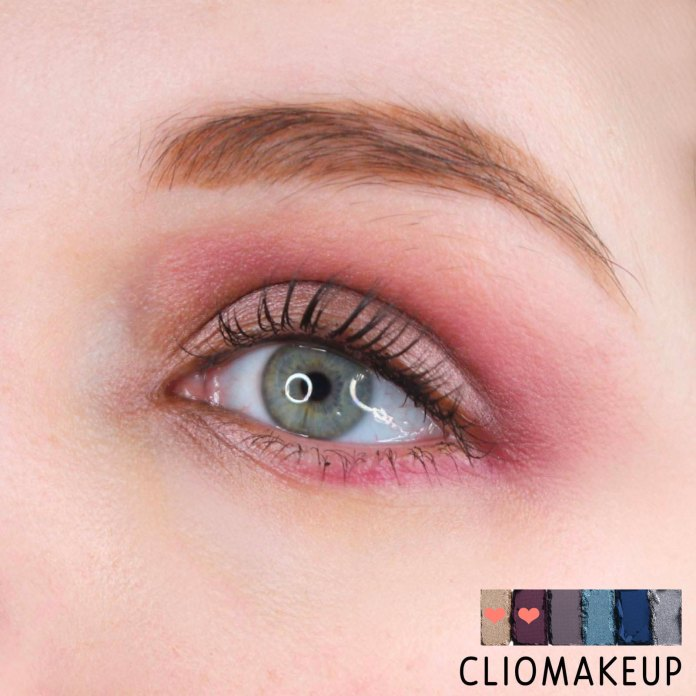 cliomakeup-recensione-palette-nyx-ultimate-edit-ash-11