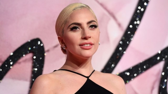 ClioMakeUp-skincare-febbre-22-lady-gaga-make-up.jpg