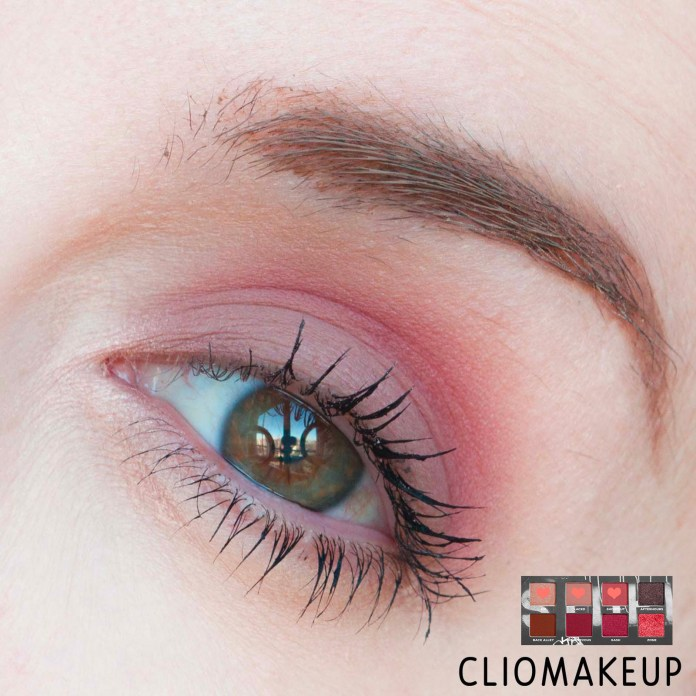 cliomakeup-recensione-palette-urban-decay-on-the-run-eyeshadow-palette-10