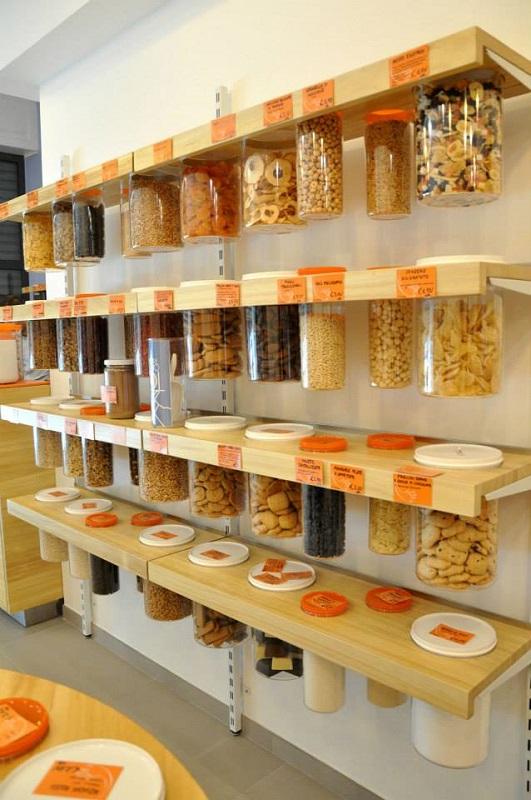 cliomakeup-alimentazione-sostenibile-16-negozi-alla-spina
