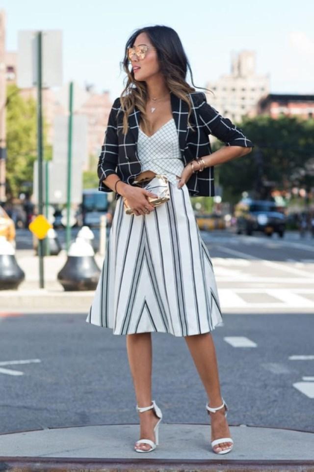 cliomakeup-abbinare-le-stampe-fashion-6-linee