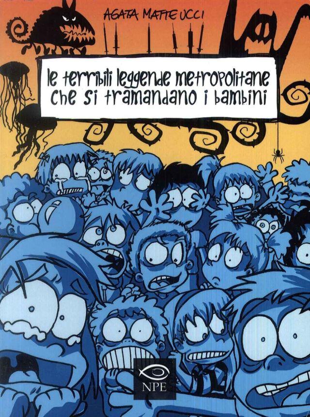 cliomakeup-leggende-metropolitane-bambini-6-Agata-Matteucci
