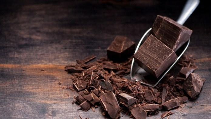 cliomakeup-menu-san-valentino-15-cioccolato