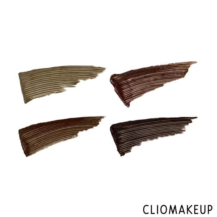 cliomakeup-recensione-volumizzante-sopracciglia-urban-decay-brow-volumizer-3