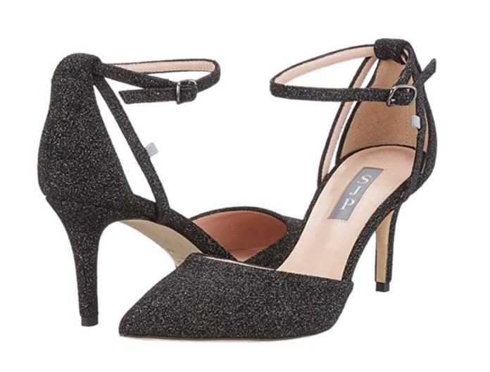 cliomakeup-copiare-look-sarah-jessica-parker-9-sjp-scarpe