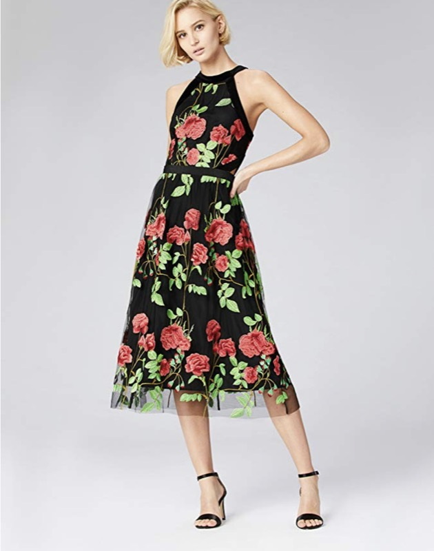 cliomakeup-copiare-look-sarah-jessica-parker-16-amazon-vestito-fiori