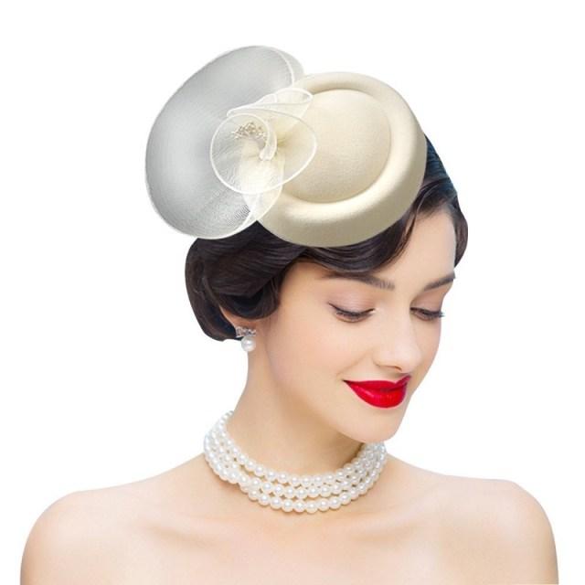 ClioMakeUp-accessori-capelli-anni-50-18-copricapo-amazon.jpg