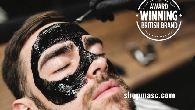 cliomakeup-regali-beauty-lookfantastic-10-maschera-uomo