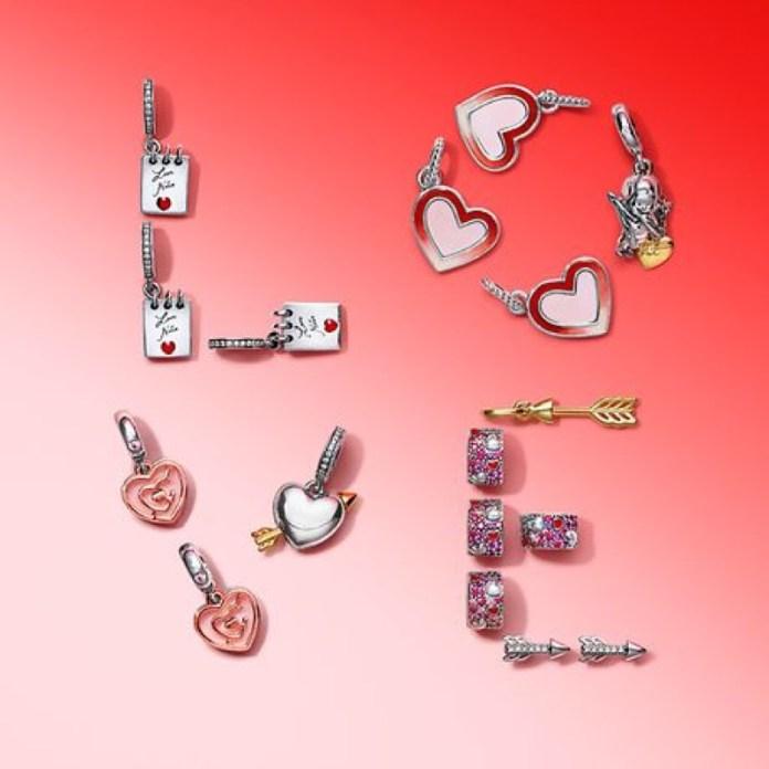 cliomakeup-idee-regalo-san-valentino-15-pandora-love