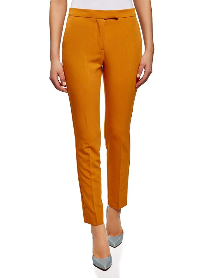 cliomakeup-copiare-look-leighton-meester-7-pantaloni-eleganti
