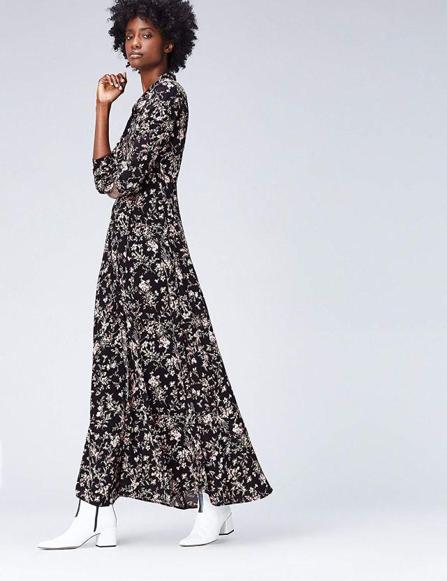 cliomakeup-copiare-look-leighton-meester-17-maxi-dress