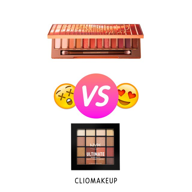cliomakeup-dupe-naked-heat-urban-decay-nyx-warm-neutrals-1