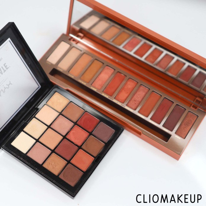 cliomakeup-dupe-naked-heat-urban-decay-nyx-warm-neutrals-3